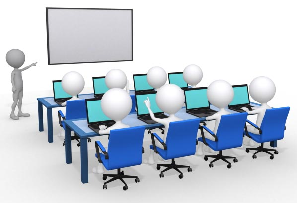Presentation Skills1